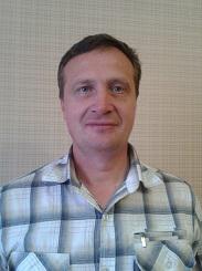 [experts/Старостин_Владимир_Аметист_090221.jpg]