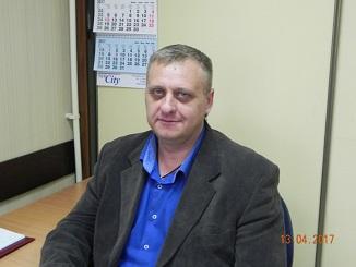 [experts/ПеховКоломна.jpg]