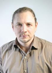[experts/Barsukov.jpg]