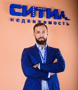 [experts/City_Dmitriev_281119_small.jpg]