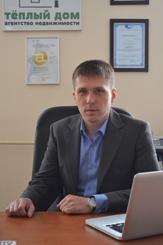 [experts/Fedorovich.JPG]