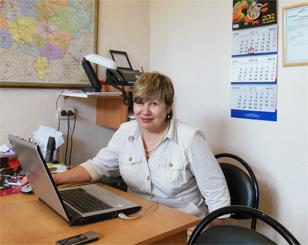 [experts/Vladimirova.jpg]