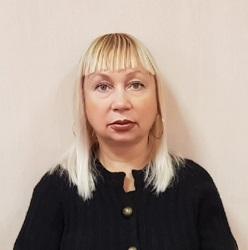 [experts/Zolotareva_281020.jpg]