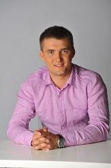 [experts/kravchenko.jpg]